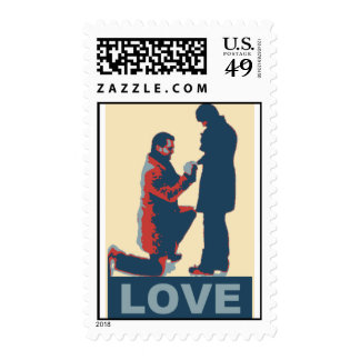 amor sellos