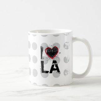 Amor t taza