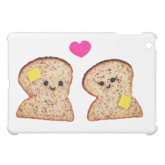 Amor Toasty