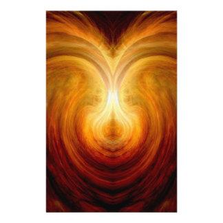 "Amor universal folleto 5.5"" x 8.5"""