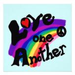 Amor uno otras camisetas y regalos invitaciones personalizada