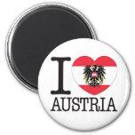 Amor v2 de Austria Iman De Frigorífico