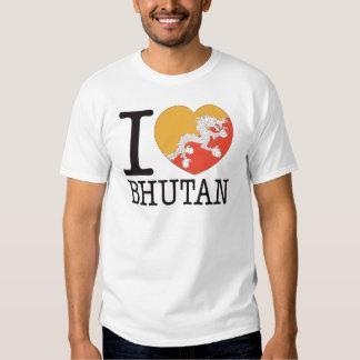 Amor v2 de Bhután Playera