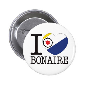 Amor v2 de Bonaire Pins