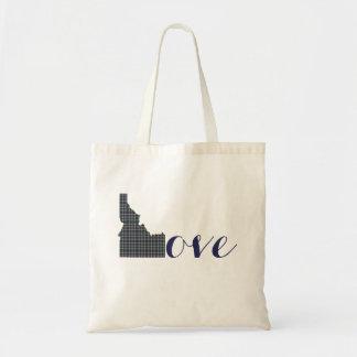 Amor V2 de Idaho