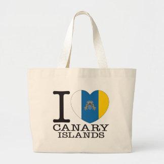 Amor v2 de las islas Canarias Bolsa