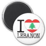 Amor v2 de Líbano Iman