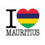 Amor v2 de Mauricio Postales