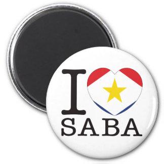 Amor v2 de Saba Iman De Nevera