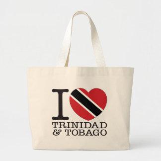 Amor v2 de Trinidad and Tobago Bolsas