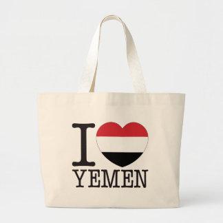 Amor v2 de Yemen Bolsas