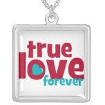 amor verdadero para siempre joyerias
