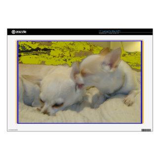 """Amor verdadero Skins/17"""" Laptop/7 más modelos Calcomanías Para 43,2cm Portátiles"""
