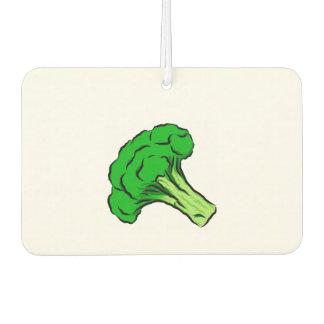 Amor verde de las verduras del arte del dibujo del