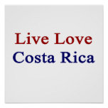 Amor vivo Costa Rica