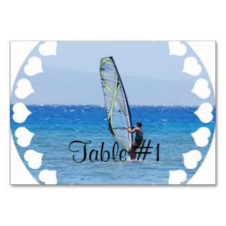 Amor Windsurfing