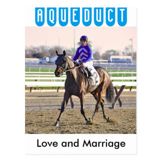 Amor y boda tarjetas postales