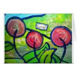 amor y flowers.jpg tarjeta