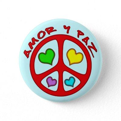 imagenes de amor y paz. de amor y paz. fotos de amor y