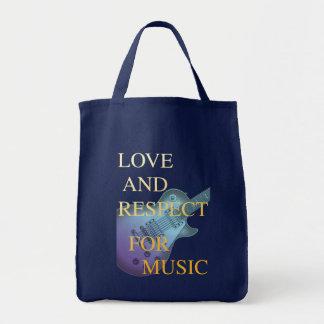 amor y respecto (LC)