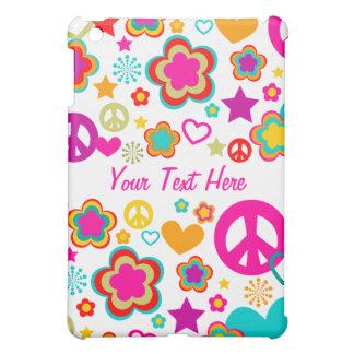 Amor y todo de la paz femeninos