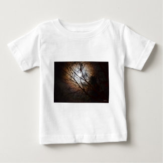 Amore Baby T-Shirt