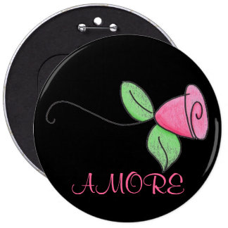 AMORE BUTTON