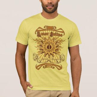 Amore Latino Mexico T-Shirt