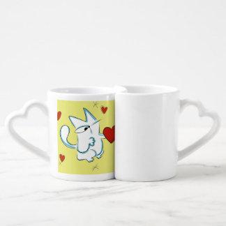 Amore mio de Prendi IL Set De Tazas De Café