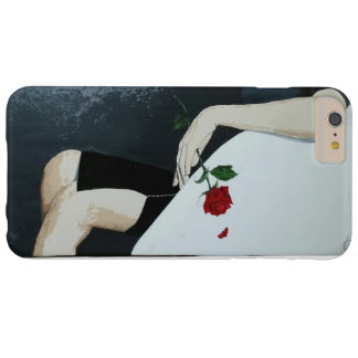 Amour Barely There iPhone 6 Plus Case