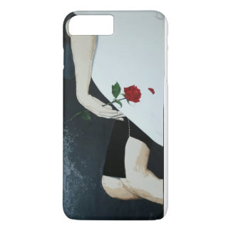 Amour iPhone 8 Plus/7 Plus Case