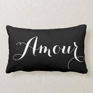 Amour Lumbar Pillow