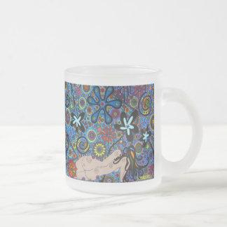 Amour mug
