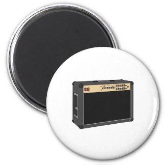 amp magnet