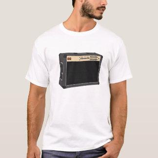AMP T-Shirt