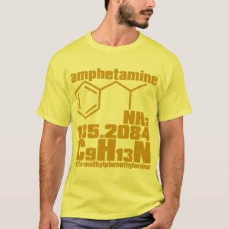 amphetamine T-Shirt