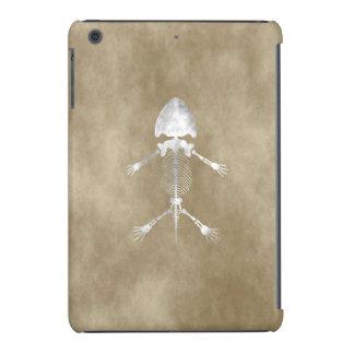 amphibambus iPad mini case