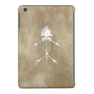 amphibambus iPad mini retina covers