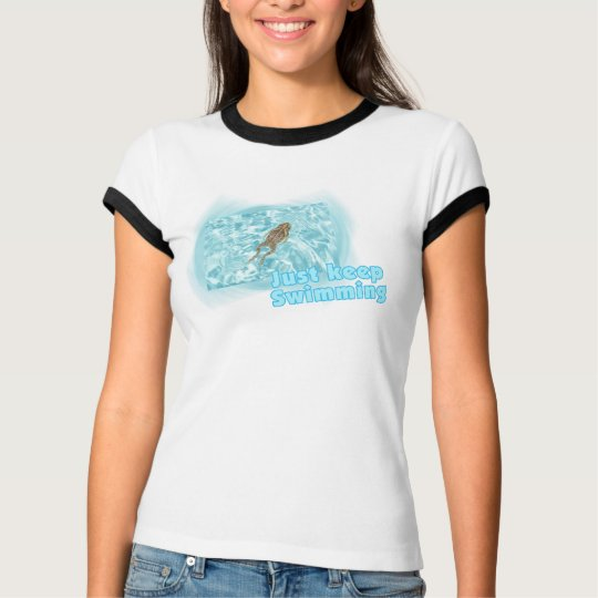 Amphibian Shirt 02