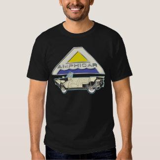 Amphicar cut-away REV T Shirt