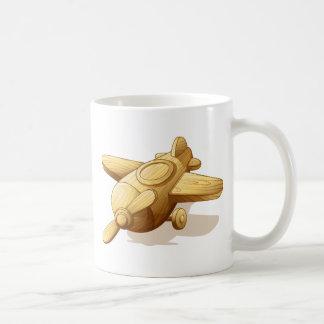 Amphiprion melanopus classic white coffee mug