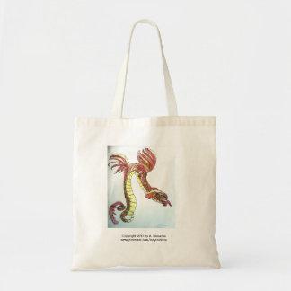 Amphitera Tote Bag