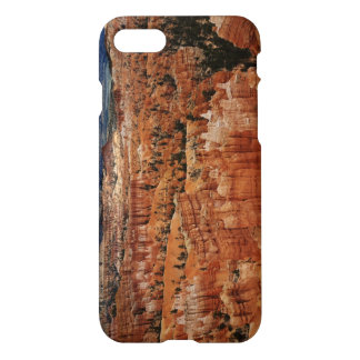 Amphitheater at Bryce Canyon National Park in Utah iPhone 7 Case