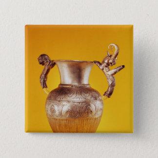 Amphora Button