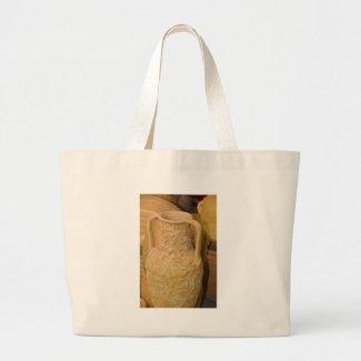 amphora canvas bags