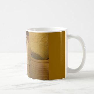 amphora taza