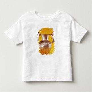 Amphora Toddler T-shirt