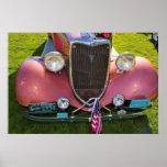 Ampliaciones de foto coloridas Cars20 Posters