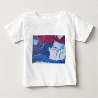 Amplificador Tshirts
