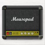 Amplificador Tapete De Ratones